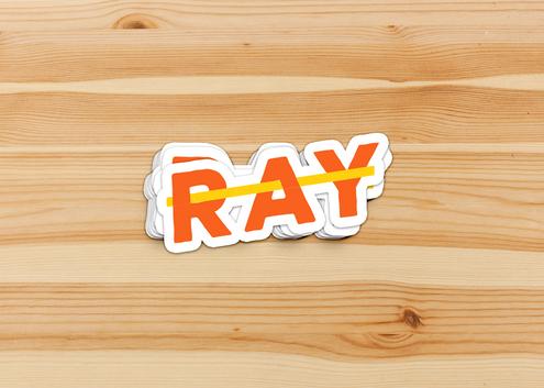 Ray_Sticker_web.png