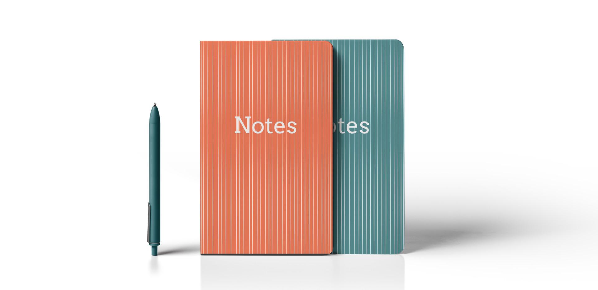 Notebook-Mockup-nobg.jpg