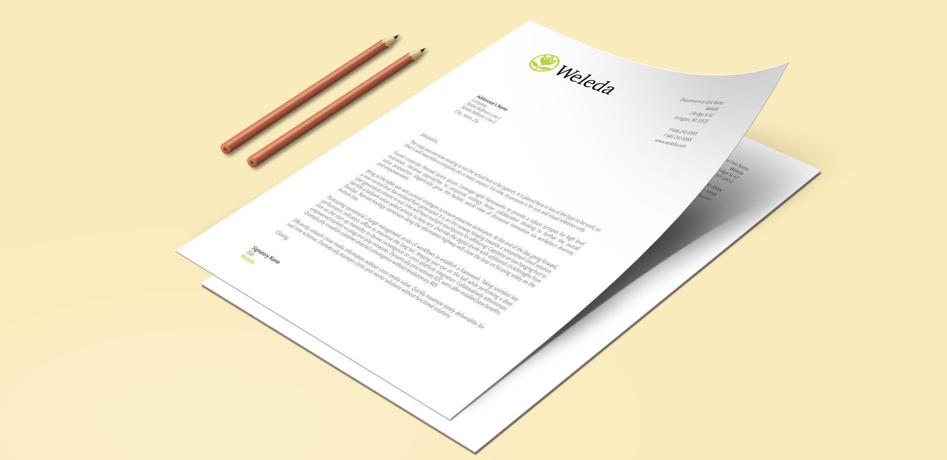 letterheadmock.jpg