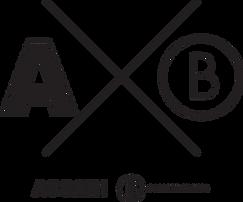 Ascari by bassett logo.png