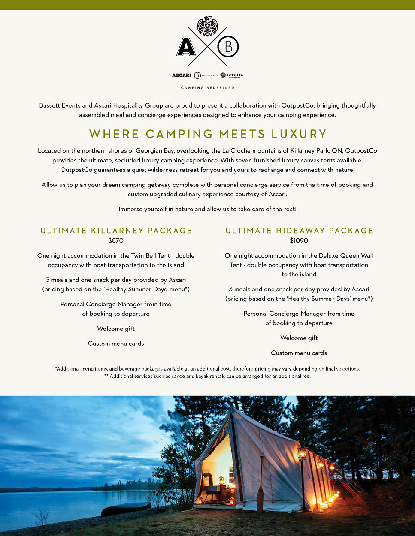 Bassett-Outpost_Camping-Luxury_v2.jpg