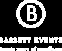 Bassett-2021_logo_W.png