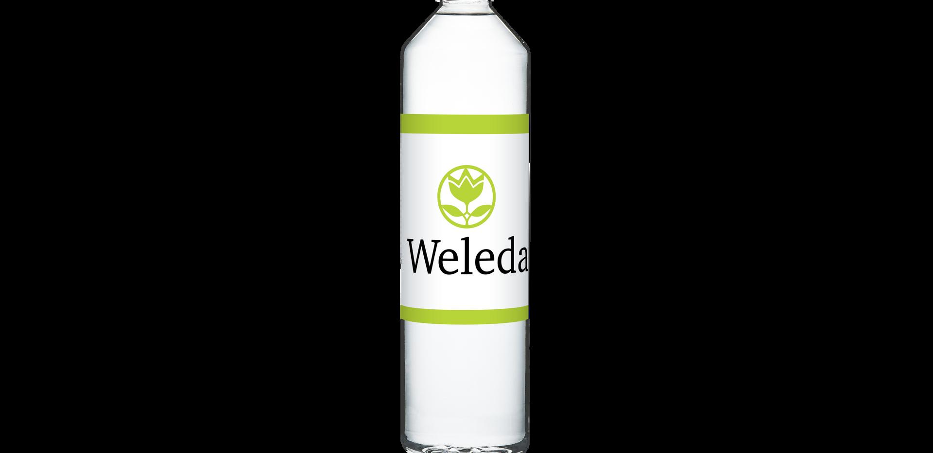 Weleda-water.png