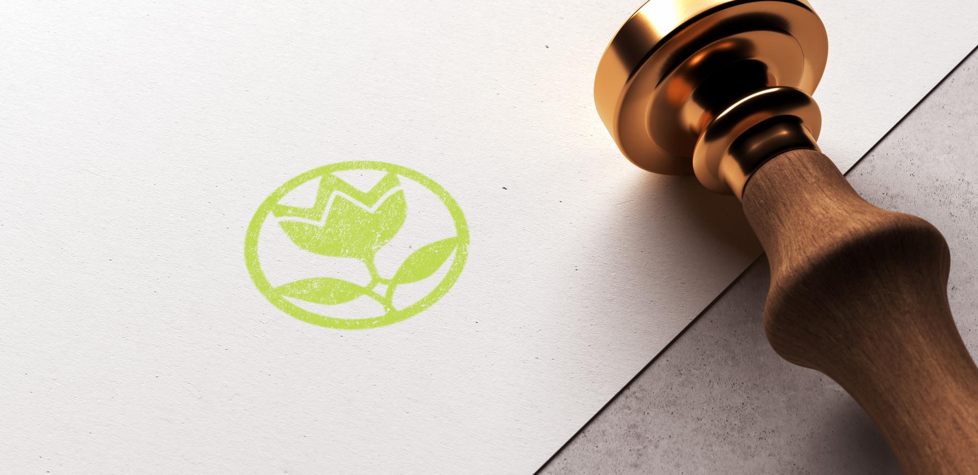 stamp_mock.jpg