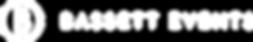 BassettEvents_logo_horizontal_White.png