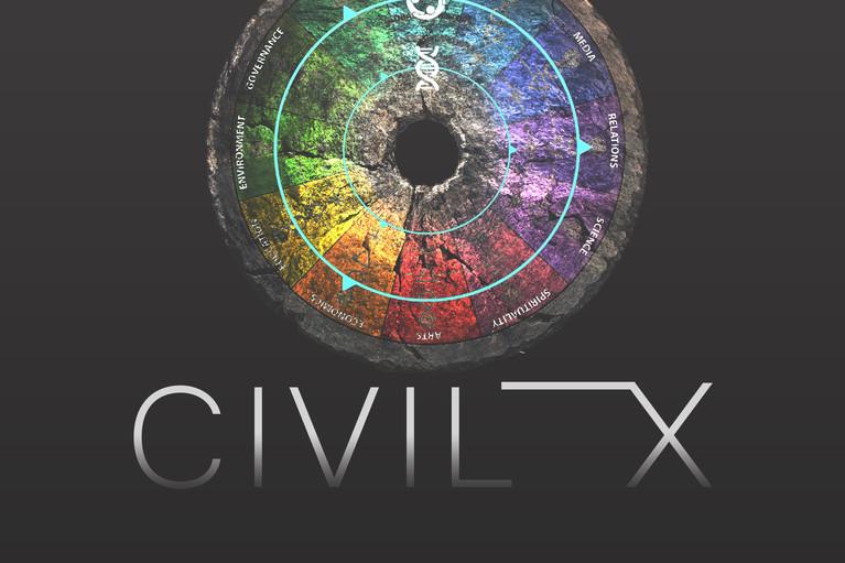 CIVIL X.jpg