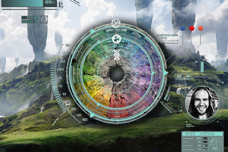 -1CIV X Sphere-Recovered.jpg
