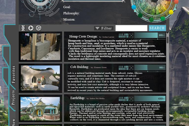 CIV X guild page.jpg