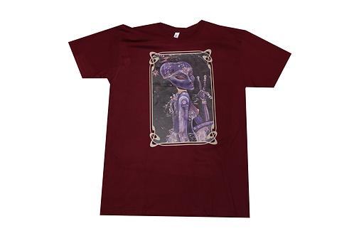 Interdimensional Beings T-Shirt