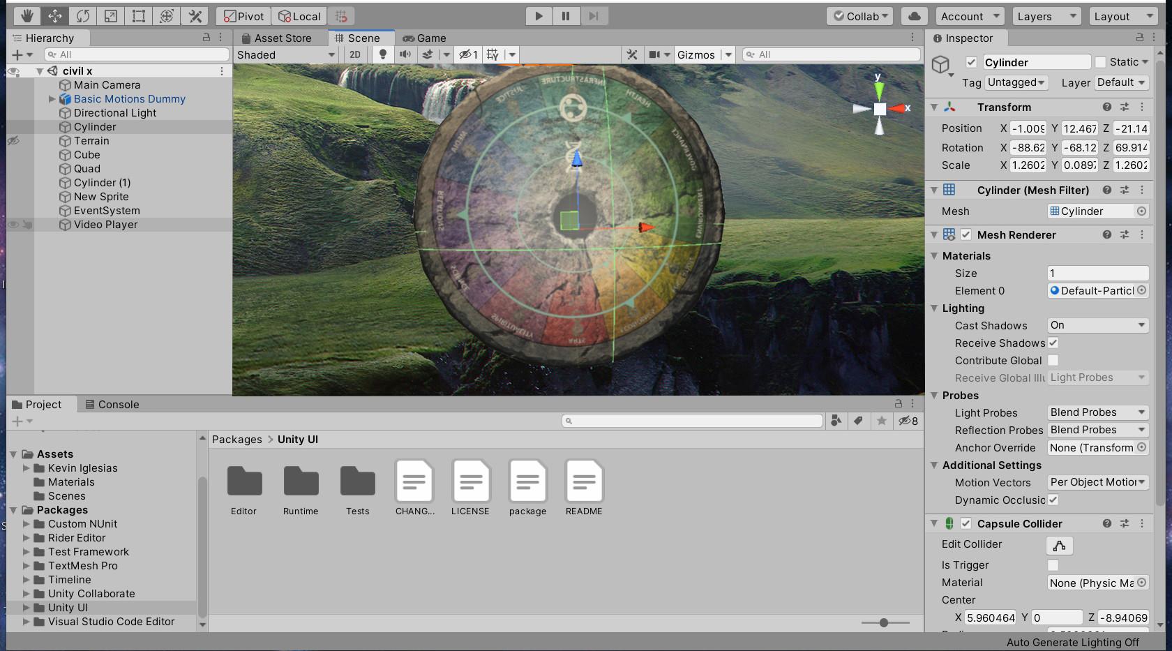 Unity screen shot.jpg