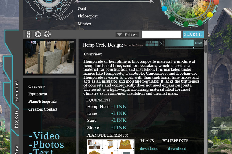 CIV X project page.jpg