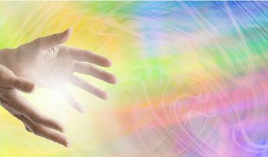 reiki-self-healing.jpg.pagespeed.ce.9aAA