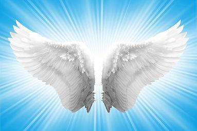 Beautiful-angels-white-wings-shine-wallp