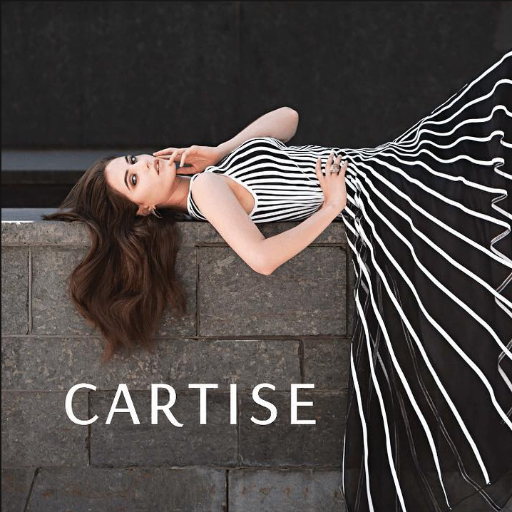 CARTISE CAMPAIGN