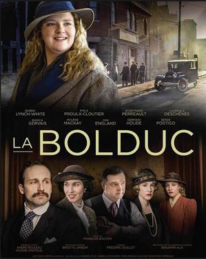 La Bolduc