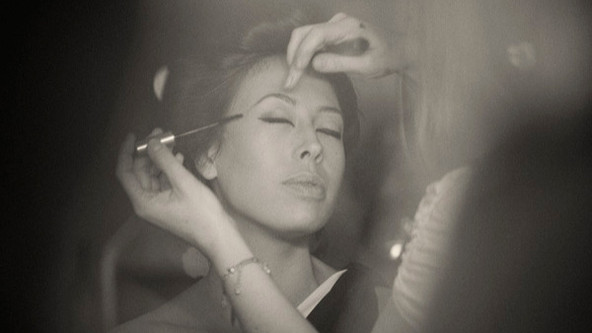 Cynthia Wu Maheux