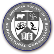 American Society of Agricultural Consultants