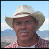 Mark Deesig Grandin Handling Systems, Cattle, Ranch Corrals, Stock Yards, Lairage, Chute, Race, Humane Livestock, Abattoir, Stock Pens