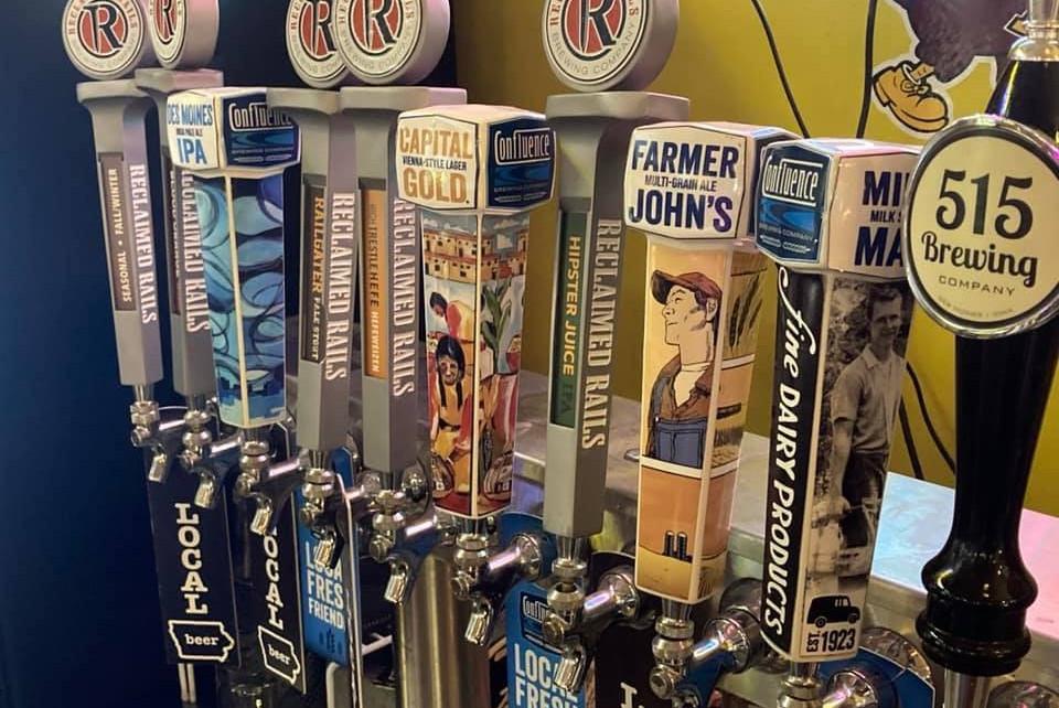 Craft Beers_edited.jpg