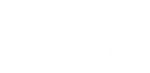 jet logo 1 white.png