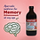 Thumbnail: Memtone Syrup 200 ML MRP
