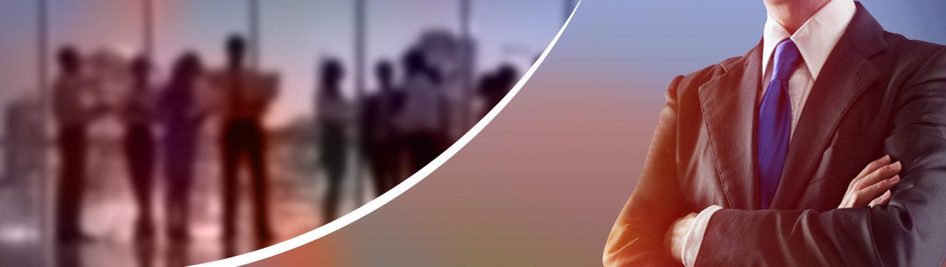 team-banner.jpg