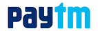 Paytm-Logo-With-White-Border-PNG-image-1