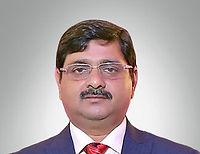 BOD-Srivastav-sir_edited.jpg