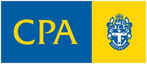 Public-Practice-CPA-Australia-keyline-lo