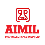 aimil-red.png