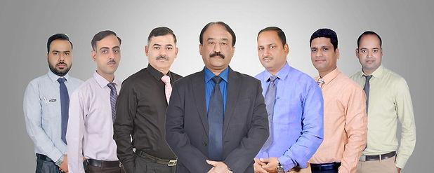 vet-division-team.jpg