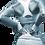 Thumbnail: Muscalt Forte Tablet 30'S MRP