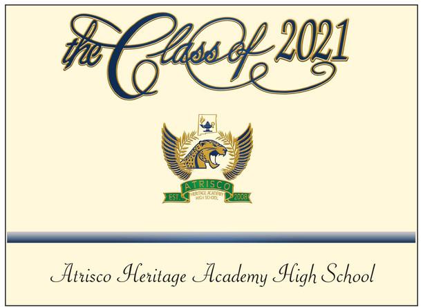 0559_454887_ATRISCO HERITAGE ACADEMY HS.