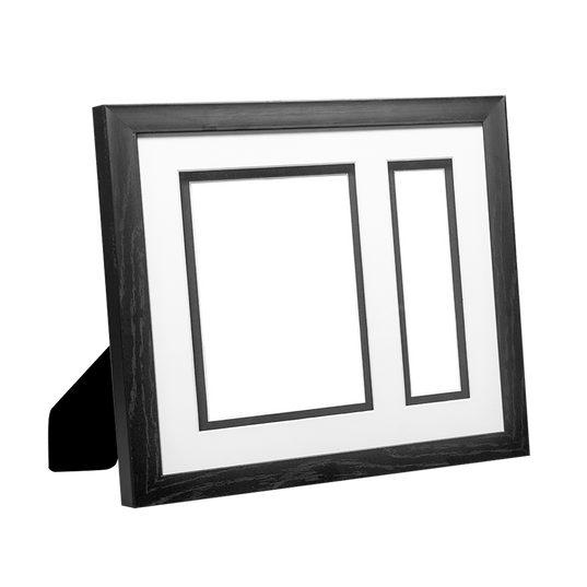 HERFF_PRODUCTS_8_0002_FRAME-2.png