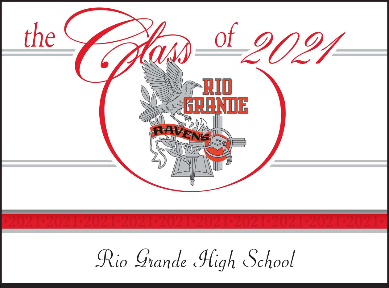 0559_454344_RIO GRANDE HIGH SCHOOL.jpg