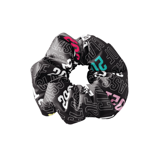 HERFF_2021_PRODUCTS_1_0014_Scrunchie.png