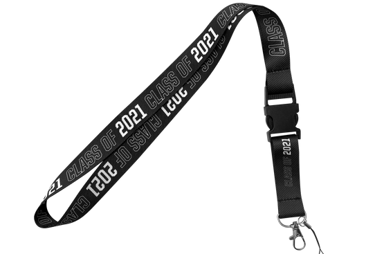 HERFF_2021_PRODUCTS_1_0001_LANYARD.png