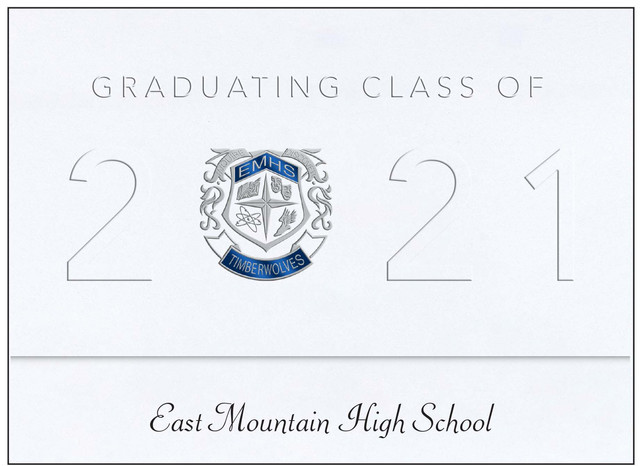 0559_454886_EAST MOUNTAIN HIGH SCHOOL.jp