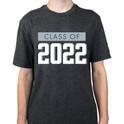 Classic T-Shirt 22.jpg