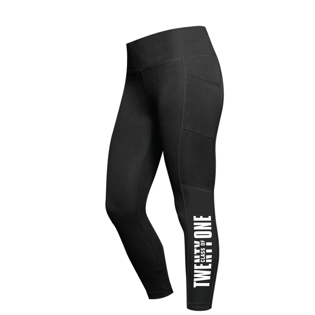 HERFF_2021_PRODUCTS_1_0021_Legging.png