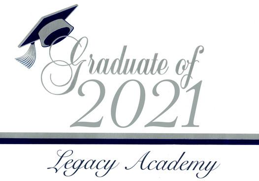 Legacy Academy.jpg