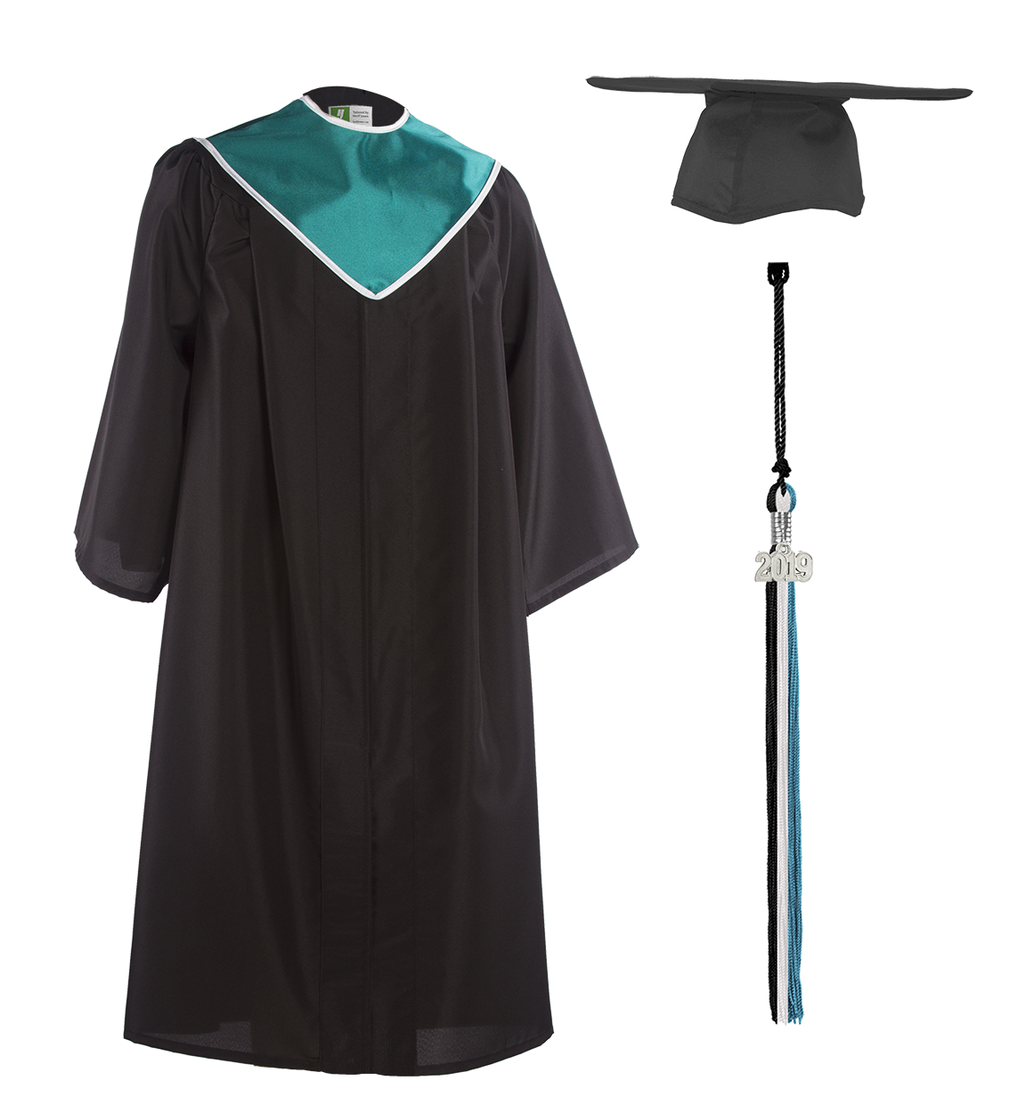 Del Norte High School | Campus Specialties, Inc. - Herff Jones ...