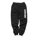 HERFF_PRODUCTS_8_0000_JOGGERS.png