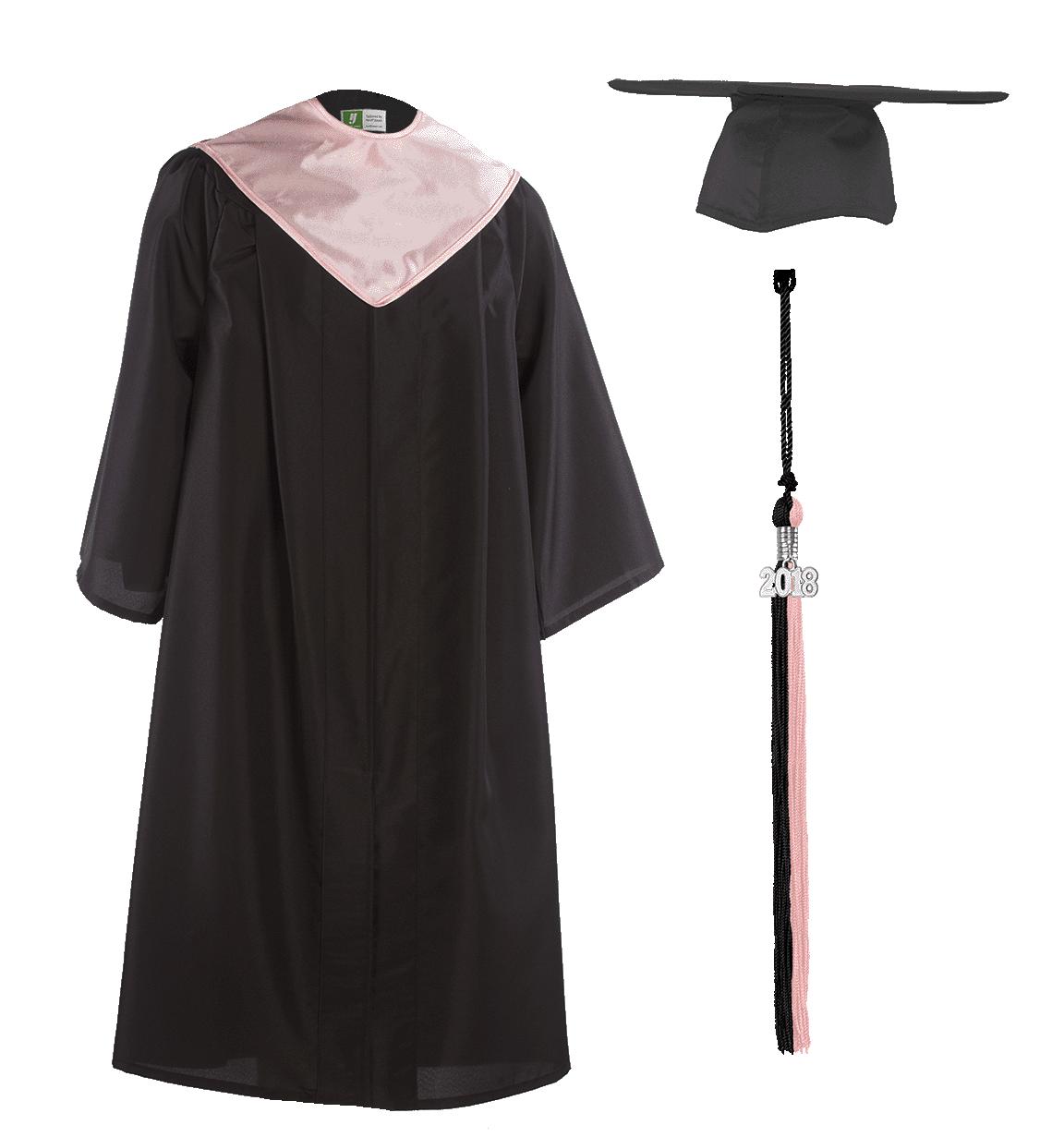 New Futures High School | Campus Specialties, Inc. - Herff Jones ...