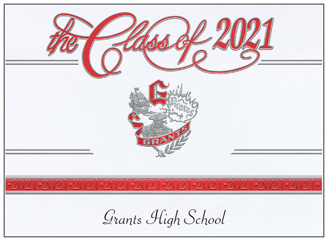 0559_451218_Grants High School.jpg