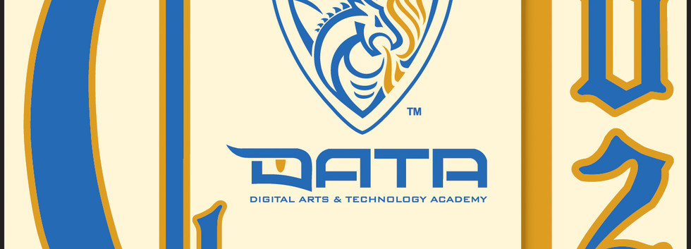 0559_412739_Digital Arts and Tech Acad_N