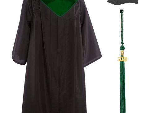 black with forest green hood.jpg