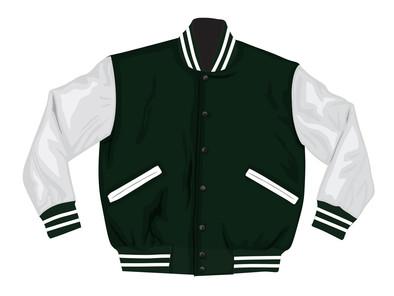 AHA green & white front.jpg