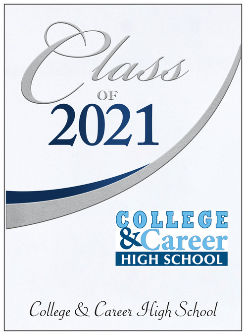 0559_451214_College and Career HS_NM.jpg