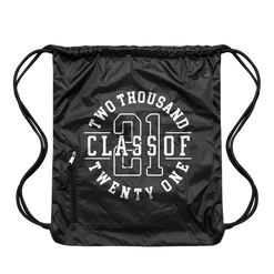 HERFF_2021_PRODUCTS_1_0017_DRAWSTRING.pn